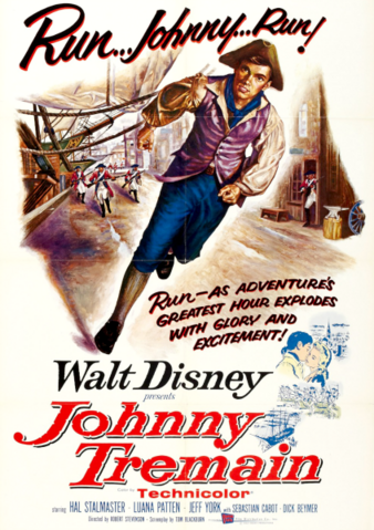 File:Johnny Tremain.png