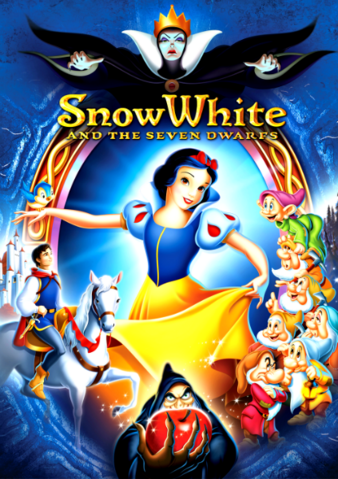 File:Snow White Movie.png