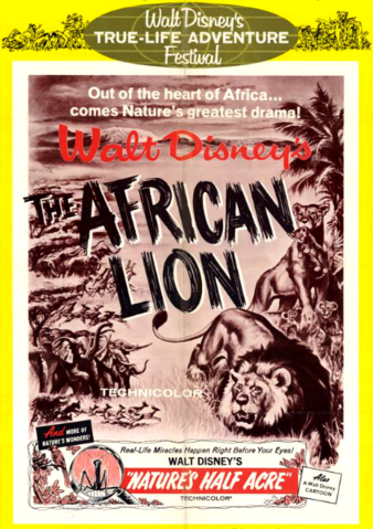 File:The African Lion.png