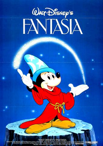File:Fantasia Movie.png