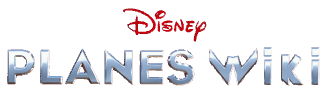 File:Planes logo 2 small.png