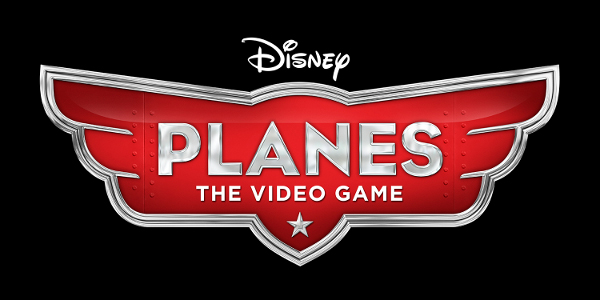 File:Disney-planes-logo.jpeg