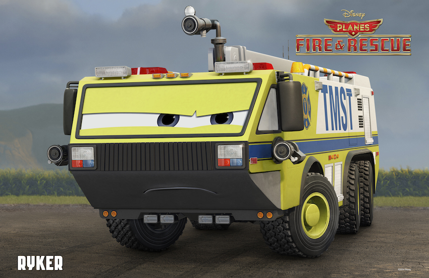 planes fire and rescue drip with Ryker on Watch likewise 141415214577 also Watch as well 26744 further Planes Fire Rescue World Premiere.