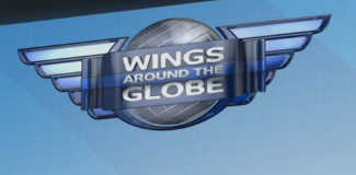 File:Wingz.png