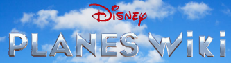 File:Planes logo 3 small.png