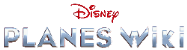 File:Planes logo wikisize3.png