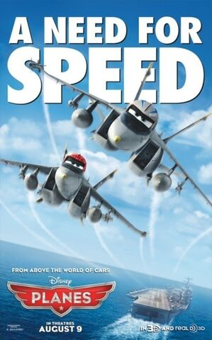 File:A Need For Speed.jpg