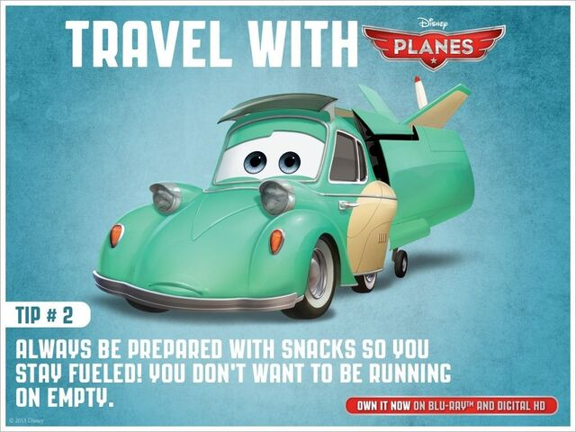 """File:Travel With """"Planes"""" 2.jpg"""
