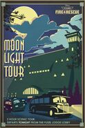 Planes-2-Fire-and-Rescue-Vintage-Concept-Art-Moonlight-Tours