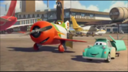 Disney-Planes-Trailer-2-El-Chupacabra-and-Franz