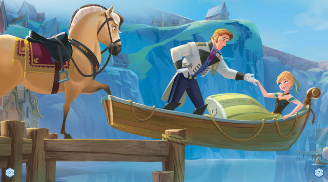 File:Anna-and-Hans-frozen-35167330-967-538.png