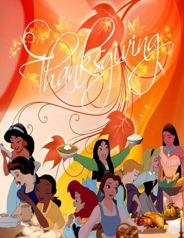 File:Thanksgiving-Disney-Princesses-disney-princess-32777232-896-1160.jpg