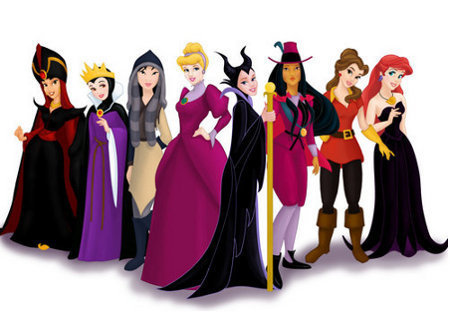 File:Disney-Princesses-Villains-disney-princess-16401408-450-331.jpg