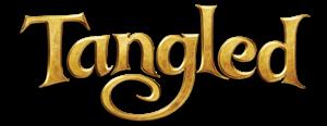 File:TangledLogo.png