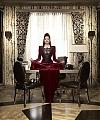 File:Queen regina 5.jpg