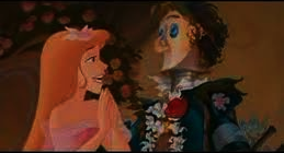 Enchanted-True-Love-s-Kiss-disney-30733567-259-194