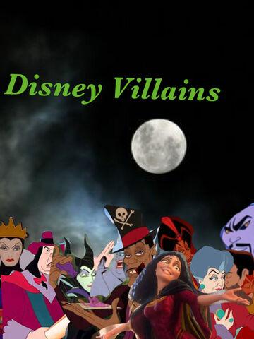 File:DisneyPrincessCollage.jpeg
