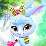 Disney palace-pet berry roxo-7003-0-26174400-1418183512