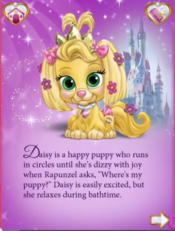 File:Daisy 2.png