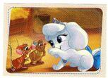 Disney-Princess-Palace-Pets-Sticker-Collection--16