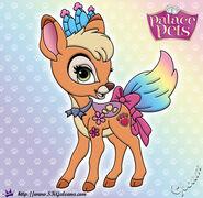 Gleam-Princess-Palace-Pet-SKGaleana-image