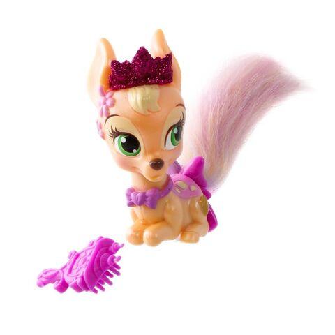 File:Disney Princess Palace Pets - Furry Tail Friends Doll - Rapunzel's Deer, Gleam.jpg