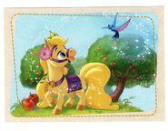 Disney-Princess-Palace-Pets-Sticker-Collection--67