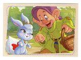 Disney-Princess-Palace-Pets-Sticker-Collection--169