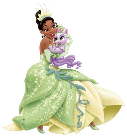 File:Tiana lily.png