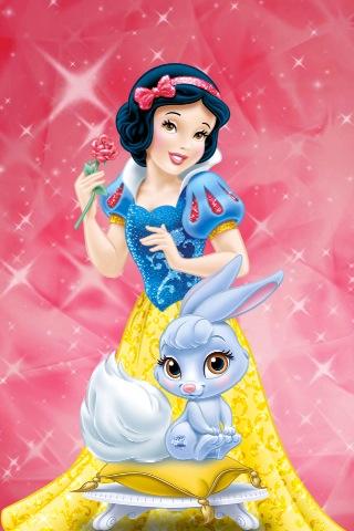 File:Disney-Princess-Palace-Pets-disney-princess-34879137-320-480.jpg