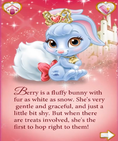 File:Berry 2.png
