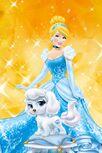 Disney-Princess-Palace-Pets-disney-princess-34879139-320-480