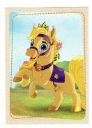 Disney-Princess-Palace-Pets-Sticker-Collection--62
