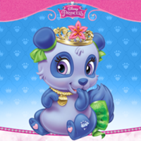 File:200px-Palace Pets - Blossom.png