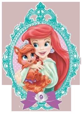 File:Ariel treasureoval.png