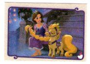 Disney-Princess-Palace-Pets-Sticker-Collection--148