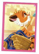 Disney-Princess-Palace-Pets-Sticker-Collection--191