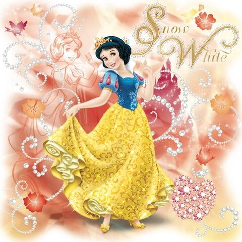 File:Snow-White-disney-princess-37082021-500-500.jpg