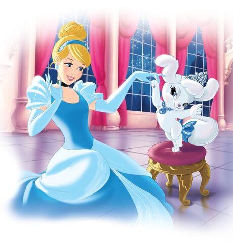 File:Cinderella pumpkin.jpg