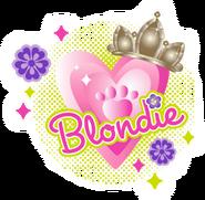 Blondiename2