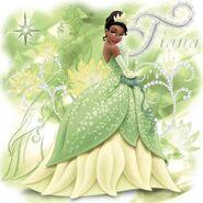 Tiana-disney-princess-37082030-500-500