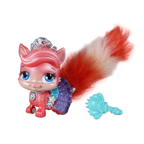File:Disney Princess Palace Pets - Ariel's Kitty, Treasure Wiggle and Wag Doll.jpg