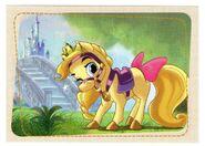 Disney-Princess-Palace-Pets-Sticker-Collection--70