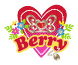 Berryname2