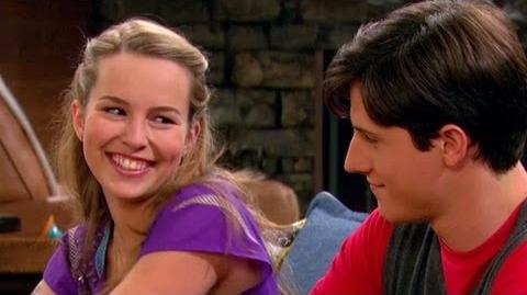 Good Luck Charlie - Episode - Study Date