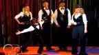 File:Singing and Dancing.jpg