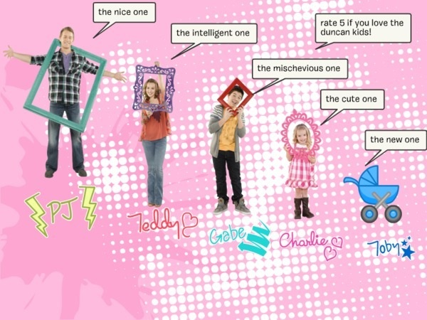 File:Duncan Kids.jpg