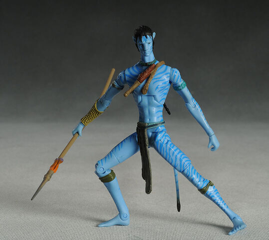 File:Review avatar1 1.jpg