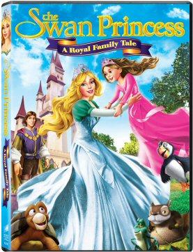 File:A Royal Family Tale.jpg