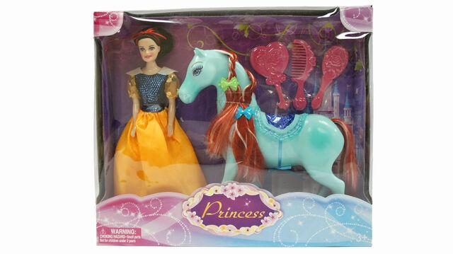 File:Princess11.jpg